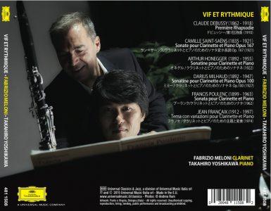 vif_et_rythmique_b