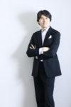 TAKHIRO YOSHIKAWA